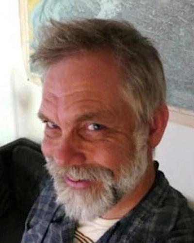 Matthew W Colbert