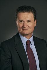 Michael D Bryant