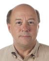 Michael J Cramer
