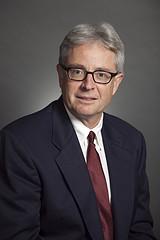 Michael D Engelhardt