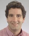 Michael R Hudec