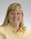 Michelle M Foss