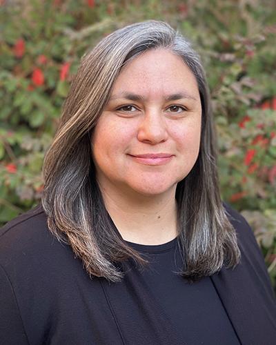 Michelle S Perez