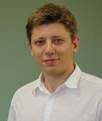 Mikhail A Belkin