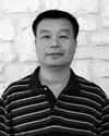 Ming  Zhang