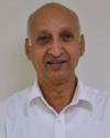 Muhammad J Shaikh