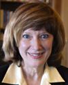 Nancy L Roser