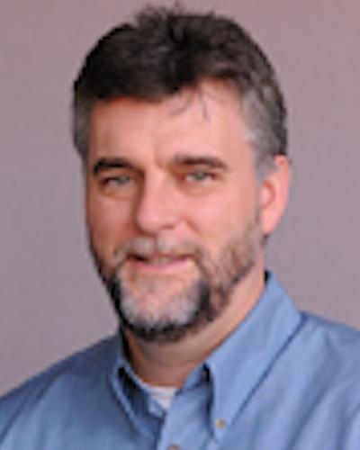 Nathaniel R Miller