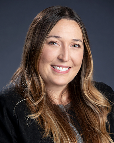 Nayelli  Ramos