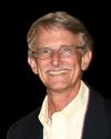 Neal J Evans