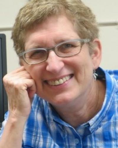 Norma L Fowler