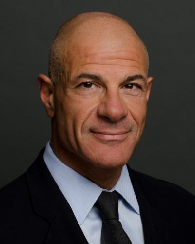 Omar  Ghattas
