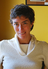 Paola  Passalacqua