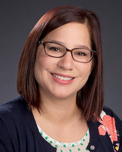 Paty  Abril-Gonzalez