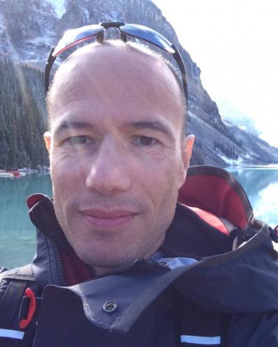Patrick  Heimbach