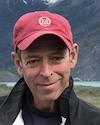 Paul J Stekler