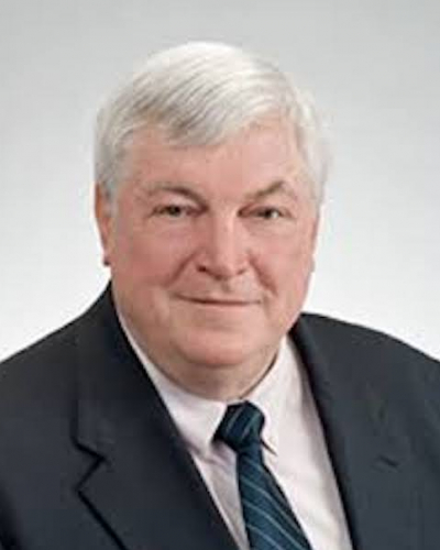 Paul L Stoffa