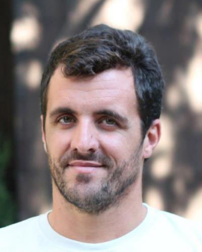Pedro  Di Nezio