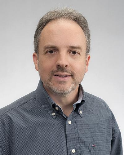 Peter  Eichhubl