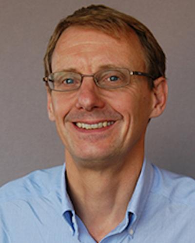 Peter B Flemings