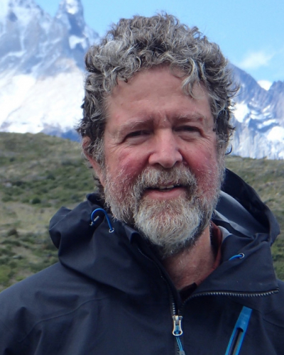 Philip C Bennett