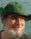 Philip J Morrison
