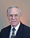 Philip S Schmidt