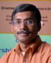 Prabhudev C Konana