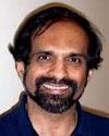 Prashant M Valanju