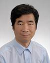 Qilong  Fu