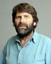Randall Marrett