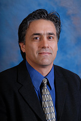 Raul G Longoria