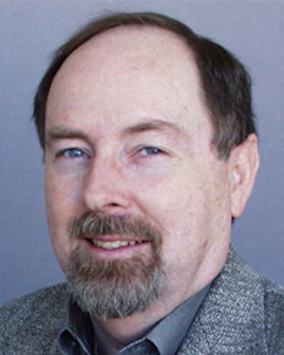J. Richard Kyle