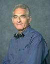 Robert A Desimone