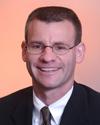Robert B Gilbert