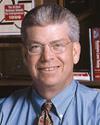 Robert G May
