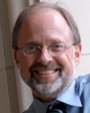 Robert A Prentice