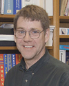 Robert C Reedy