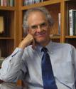 Roderick P Hart
