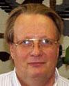 Roger D Bengtson