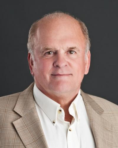 Roger P Farrar