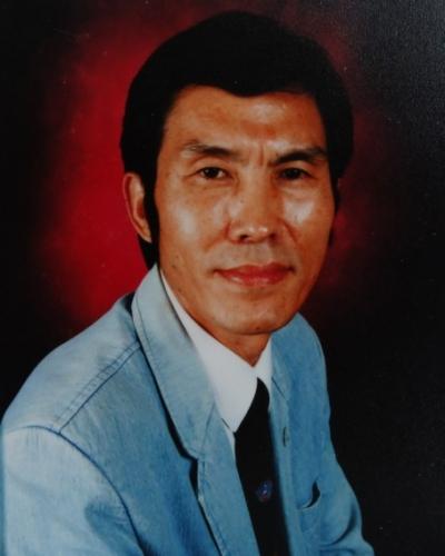 San  Yoon
