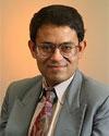 Sanjay K Banerjee