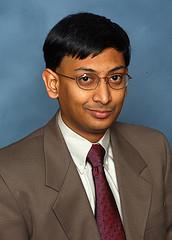 Sanjay  Shakkottai