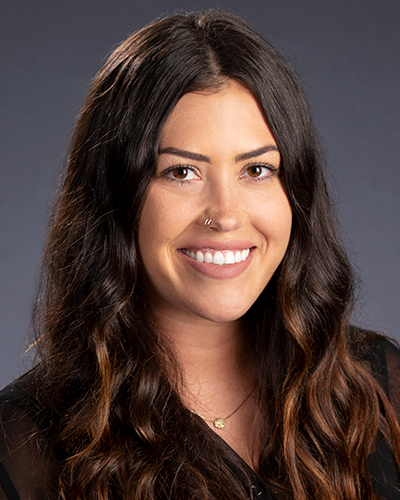 Sara  Carpenter
