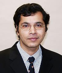 Sarfraz  Khurshid