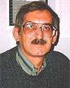 Roustam  Seif