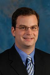 Seth R Bank