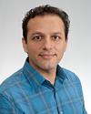 Seyyed Abolfazl Hosseini