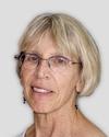 Sharon L Strover